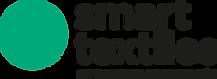 SmartTextiles_logo_TagSPB_RGB_pos400x145