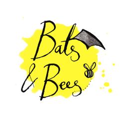 Bats & Bees