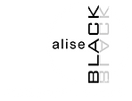 Alise Black Photographic Studios logo