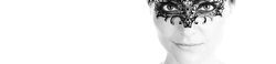 Alise Black Performance Portfolio