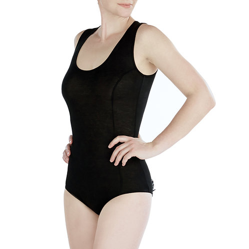Bridget Bodysuit