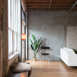 alise black photographic studios sydney lifestyle area
