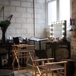 alise black photographic studios sydney