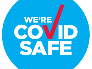 Changes to our business regarding Coronavirus (COVID-19)