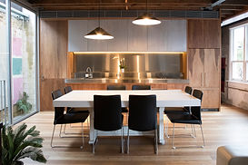 alise black photographic studios sydney boardroom