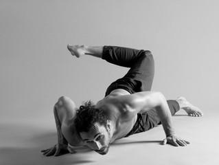 Let's talk about fitness portfolios