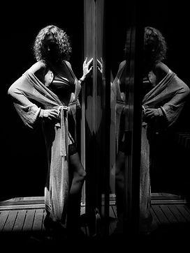 Boudoir Photography by Alise 4061_011.jp
