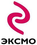 logo-eksmo_edited.jpg