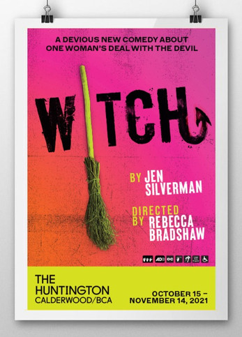 witch poster_edited.jpg