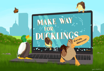 Make Way For Ducklings.jpg