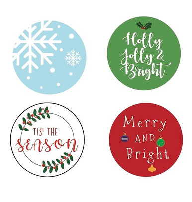 Oreo Holiday Designs_edited.jpg