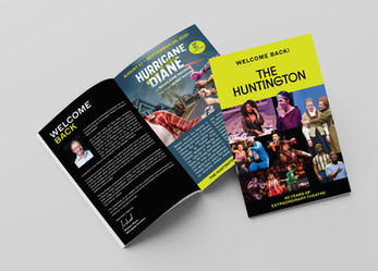 huntington season brochure.jpg