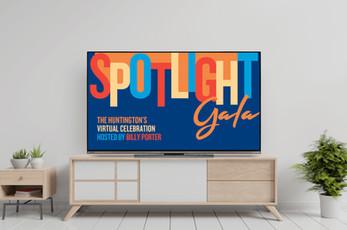Spotlight Gala 2021
