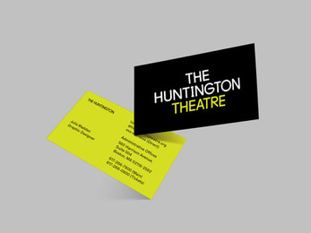 huntington business cards.jpg