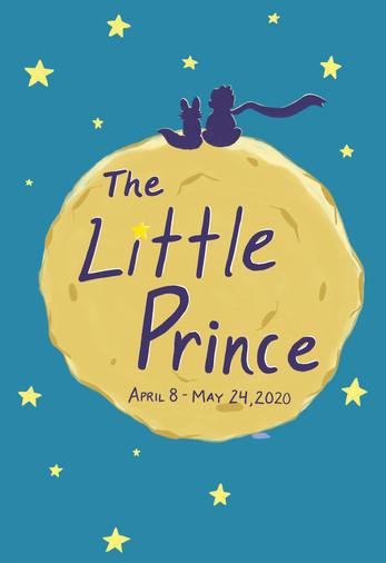 (1)Little_Prince.jpg