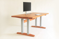 Stand up desk, Sit Stand Desk