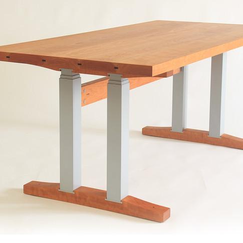 High Quality Standing Desk