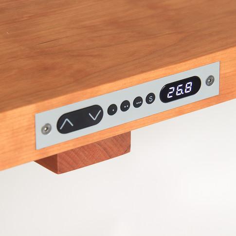 Desk Controle