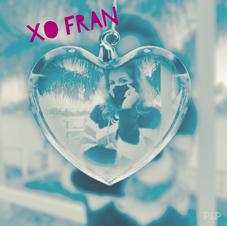 Fran Jules