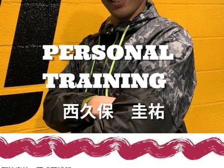 ONOVUS WORKOUT PARK STAFF紹介in愛媛県松山市トレーニングジム&野球教室