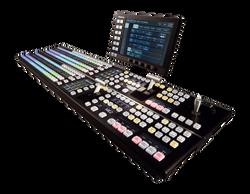 AV-HS6000