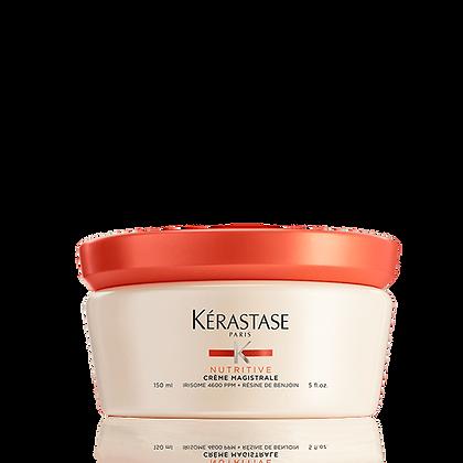 Kérastase Crème Magistral Leave In Balm 150ml