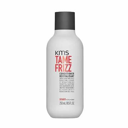 KMS Tame Frizz Conditioner 8.5oz