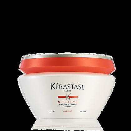 Kérastase Masquintense Fine Hair Mask 200ml