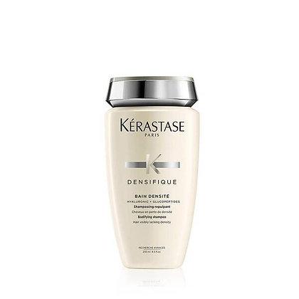 Kérastase Bain Densité Shampoo 250ml
