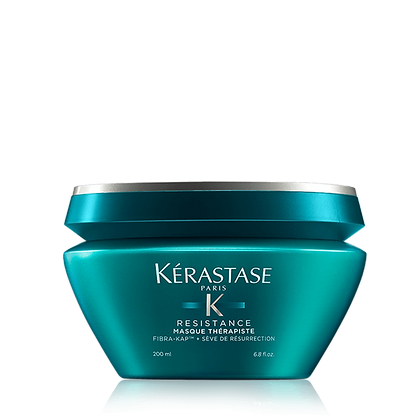 Kérastase Masque Therapiste Hair Mask 200ml