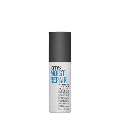KMS Moist Repair Anti Break Spray 3.3oz
