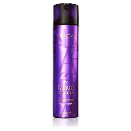 Kérastase Laque Couture Hair Spray 250 ml