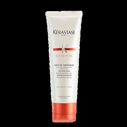 Kérastase Nectar Thermique Heat Protector 150ml