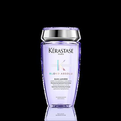 Kérastase Bain Lumiere Shampoo 250 ml