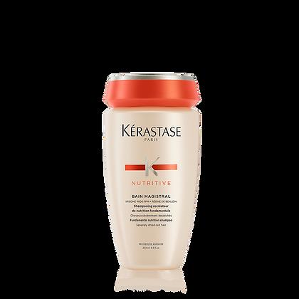 Kérastase Bain Magistral Shampoo 250ml