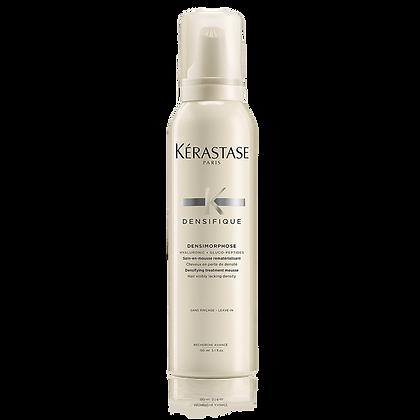 Kérastase Densimorphose® Densifique Hair Mousse 150ml