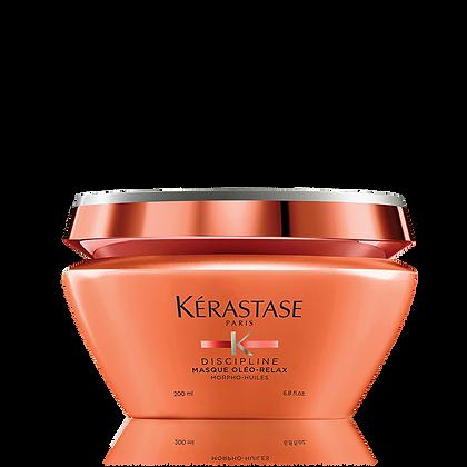 Kérastase Masque Oléo-Relax Mask 200ml