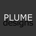 Plume_logo.png