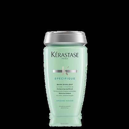 Kérastase Bain Divalent Shampoo 250ml