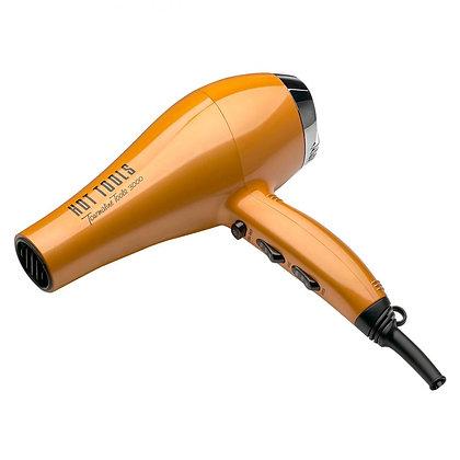 Hot Tools Tourmaline Tools Turbo Ionic® Dryer