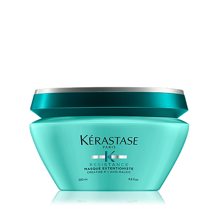 Kérastase Masque Extentioniste Hair Mask 200ml