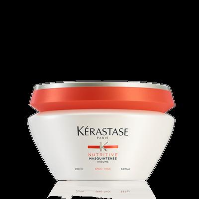 Kérastase Masquintense Thick Hair Mask 200ml