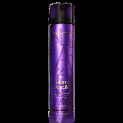 Kérastase Laque Dentelle Flexible Hairspray 300ml