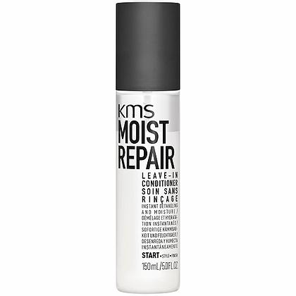 KMS Moist Repair Leave In Conditoner 5oz
