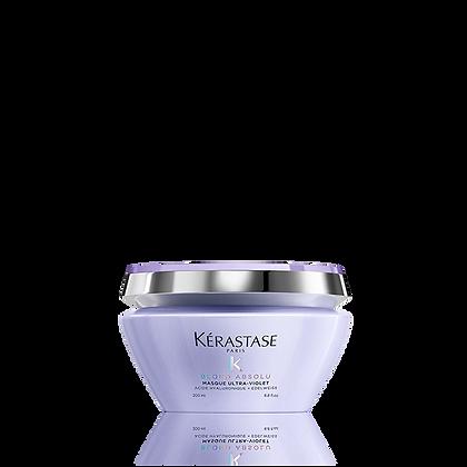 Kérastase Masque Ultra-Violet Hair Mask 200ml