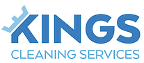 KingsCleaning_Logo.png