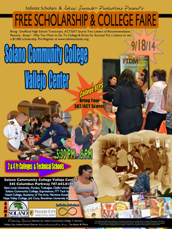 YYY   Final Poster   18x24  college faire 2014_edited-3.jpg