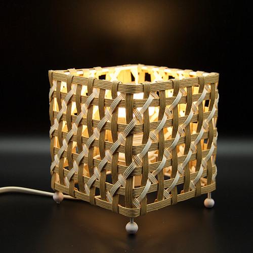 Lámparas sobremesa    |   Desk lamps