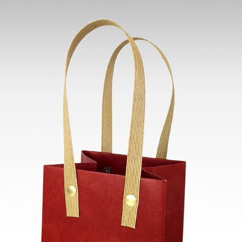 Asas de bolsa    |    Bag handles