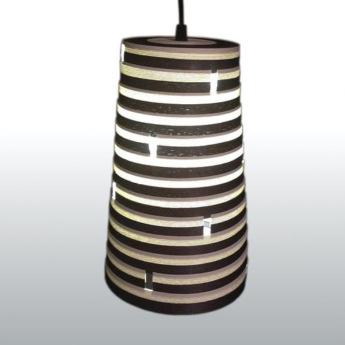 Lámparas colgantes    |    Pendant lamps
